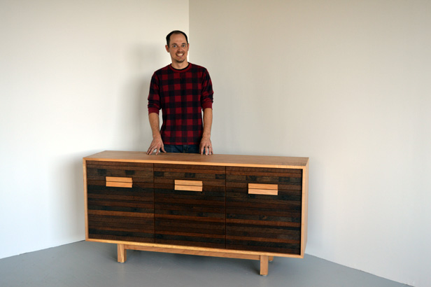 alex schoeppner, shepalexner, schoeppner designs, furniture design